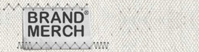 BrandMerch GmbH