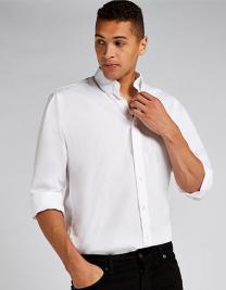 Men`s Workforce Shirt Long Sleeve